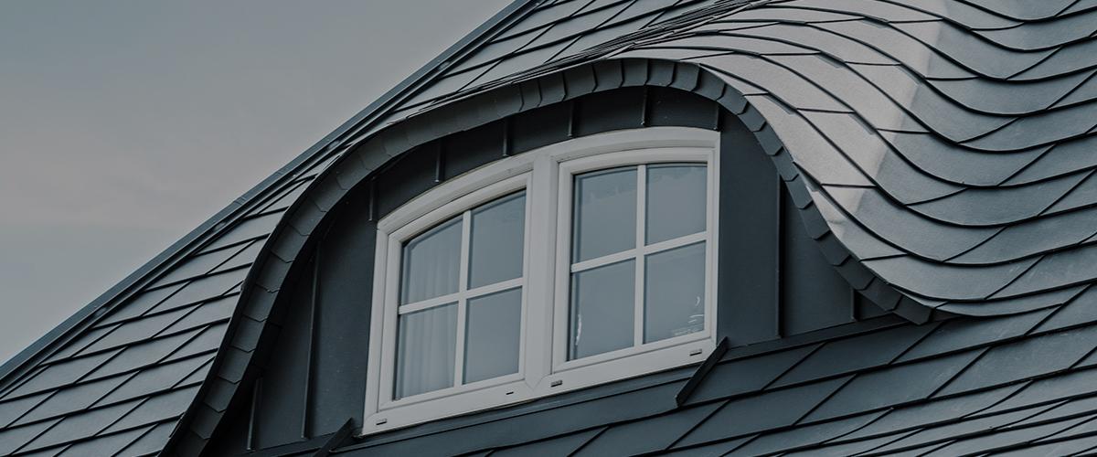 Prefa 174 Roof Drainage Alm Hm Ireland